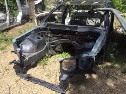 Кузов в сборе. Toyota Progres, JCG11 Двигатель 2JZFSE