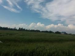 Земельный участок 19 соток с. Воздвиженка ул. Октябрская. 1 914 кв.м., собственность, от агентства недвижимости (посредник). Фото участка