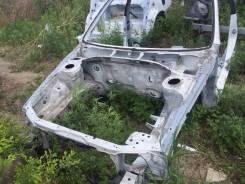 Кузов в сборе. Toyota Corona, ST190 Двигатель 4SFE