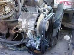 Продам двигатель газ 3110 Волга 402