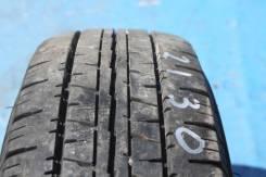 Dunlop Enasave VAN01. Летние, 2011 год, износ: 10%, 4 шт