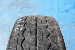 Dunlop DV-01. Летние, 10%, 2 шт