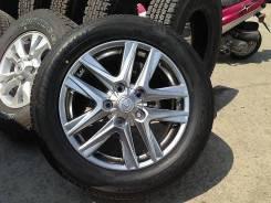 Lexus. 8.5x20, 5x150.00, ET60, ЦО 110,2мм.