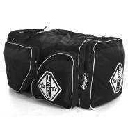Сумка хоккейная Tackla Equipment Bag SR 91 x 45 x 45 см