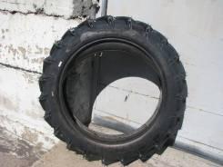 Волтайр DN-104 Tyrex Agro. Всесезонные, 2017 год, без износа, 1 шт. Под заказ