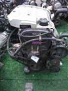 Двигатель MITSUBISHI RVR, N61W, 4G93; MD367149 D1716, 84000km