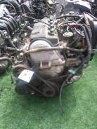 Двигатель HONDA INTEGRA, DC1, ZC; 2 KARB, 85000km