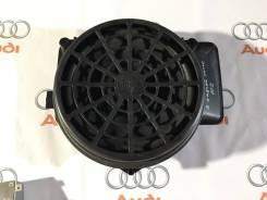 Сабвуфер. Audi A5 Audi Coupe