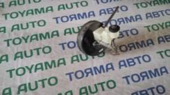 Цилиндр главный тормозной. Toyota Corolla Fielder, NZE121, NZE121G