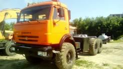 Камаз 43118 Сайгак. Продается Камаз 43118 сайгак, 11 000 куб. см., 15 000 кг.