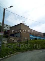 Гаражи капитальные. улица Толстого 23, р-н Некрасовская, 38 кв.м., электричество, подвал. Вид снаружи