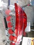 Фара противотуманная. BMW X6, E71, E72 Двигатели: M57D30TU2, N55B30, N57D30OL, N57D30TOP, N57S, N63B44