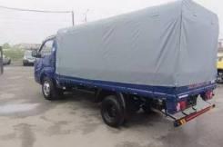 Kia Bongo III. Продается грузовик , 2 500 куб. см., 1 500 кг.