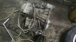 Автоматическая коробка переключения передач. Toyota Vista, CV30