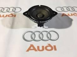 Динамик. Audi: A5, RS5, S5, A4, S4, A4 allroad quattro, RS4, Coupe Двигатели: CCWB, CMEA, CDUC, CJEB, CJCB, CDHB, CBAB, CMUA, CCBA, CAEA, CAGA, CAMA...