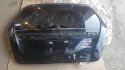 5я дверь Subaru