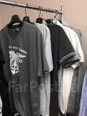 Комплекты верхней одежды. 50, 54, 56