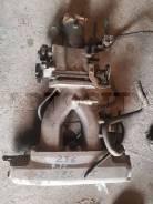 Дроссельная заслонка в сборе Toyota 2JZ (c датчиками 90910-12150, 22270-46090, 89452-33010)