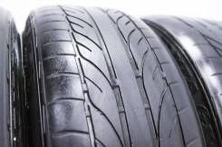 Bridgestone Potenza GIII. Летние, износ: 30%, 4 шт