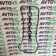 Прокладка клапанной крышки. Toyota: Yaris Verso, Aqua, Probox, Succeed, Premio, Vitz, bB, Corolla Axio, ist, Funcargo, Corolla Rumion, XA, Raum, Spade...