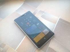 Nokia Lumia 925. Б/у. Под заказ