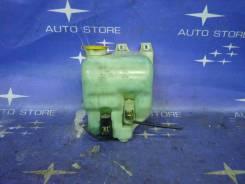 Бачок стеклоомывателя. Subaru Impreza, GD, GD3, GG, GD2, GG2, GG3 Двигатели: EJ15, EJ152