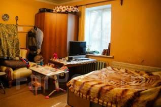 Продам дом по ул. Циолковского,. Ул. Циолковского, р-н Железнодорожный, площадь дома 62 кв.м., скважина, отопление жидкотопливное, от частного лица...