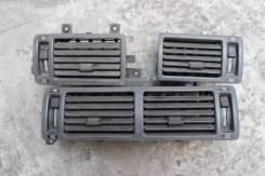 Патрубок воздухозаборника. Mitsubishi Eterna, E33A, E32A, E35A, E34A, E37A, E39A Mitsubishi Galant, E39A, E37A, E38A, E35A, E33A, E34A, E32A Mitsubish...