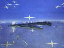 Держатель щетки стеклоочистителя. Subaru Impreza, GG3, GG, GG2 Двигатели: EJ15, EJ152