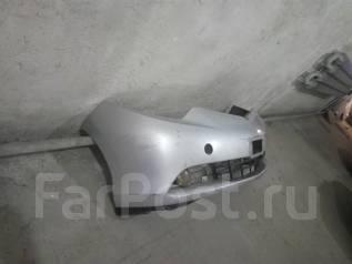 Бампер. Toyota Estima, ACR50, ACR50W