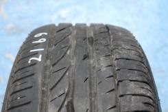 Bridgestone Turanza ER300. Летние, 2012 год, износ: 10%, 4 шт