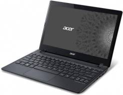 "Acer TravelMate B113. 11.6"", 1,5ГГц, ОЗУ 3072 Мб, диск 500 Гб, WiFi, Bluetooth, аккумулятор на 4 ч."