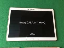 Samsung Galaxy Tab S 10.5 16Gb