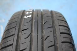 Dunlop Grandtrek PT3. Летние, 2014 год, 5%, 2 шт