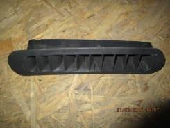 Дефлектор печки верхний Daewoo Matiz 2001>