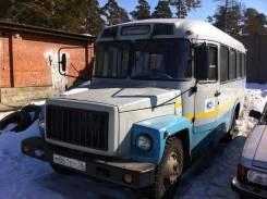 Кавз 3976. Продается автобус КАВЗ 3976 020, 6 000 куб. см., 28 мест