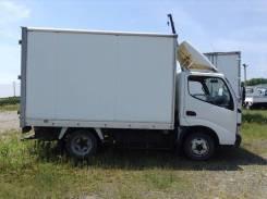 Водитель грузового автомобиля. Высшее образование, опыт работы 8 лет