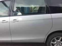 Дверь сдвижная. Toyota Previa, ACR50 Toyota Estima, ACR50, ACR50W