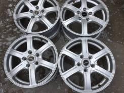 Bridgestone FEID. 6.5x16, 5x114.30, ET54