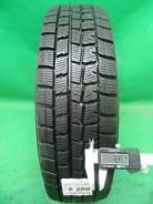 Dunlop Winter Maxx WM01. Зимние, без шипов, износ: 10%, 4 шт