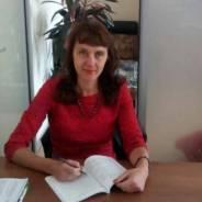 Преподаватель русского языка и литературы. Высшее образование по специальности, опыт работы 15 лет