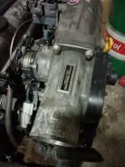 Заслонка дроссельная. Toyota Supra Toyota Aristo Двигатель 2JZGTE