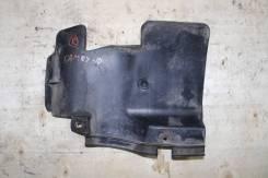 Защита двигателя. Toyota Scepter, VCV15, SXV15, SXV15W, SXV10, VCV15W, VCV10 Toyota Camry, SXV11, MCV10, VCV10, SXV10, SXV15, SXV15W, VCV15, VCV15W