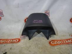 Подиум. Toyota Celica, ZZT231, ZZT230