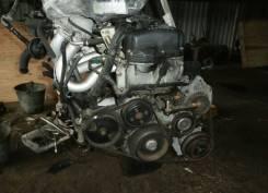Продажа двигатель на Nissan Bluebird Sylphy QG10 QG18 DE