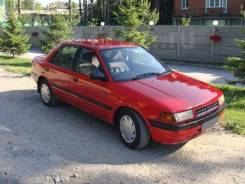 Датчик давления масла. Mazda: Bongo, Ford Freda, Laser, Ford Telstar, Lantis, Verisa, Ford Festiva V, J80, Capella Cargo, Bongo Brawny, Capella, Roads...
