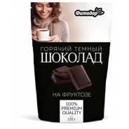 Коктейли шоколадные.