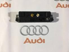 Стойка кузова. Audi Coupe Audi A5, 8T3, 8TA Audi S Audi S5, 8T3, 8TA Двигатели: AAH, CABA, CABB, CABD, CAEB, CAGA, CAGB, CAHA, CAHB, CAKA, CALA, CAMA...