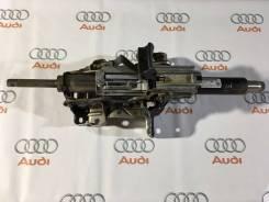 Колонка рулевая. Audi: Coupe, A5, S, A4, Quattro, A4 allroad quattro, RS5, S5, RS4, S4 Двигатели: AAH, CABA, CABB, CABD, CAEA, CAEB, CAED, CAGA, CAGB...