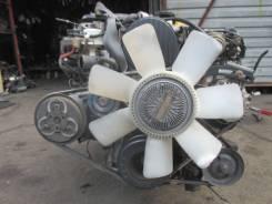 Продажа двигатель на Nissan Vanette SS88MN F8
